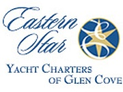 Eastern Star Cruises