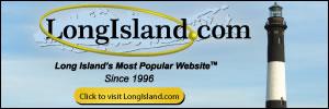 Click Here To Visit LongIsland.com