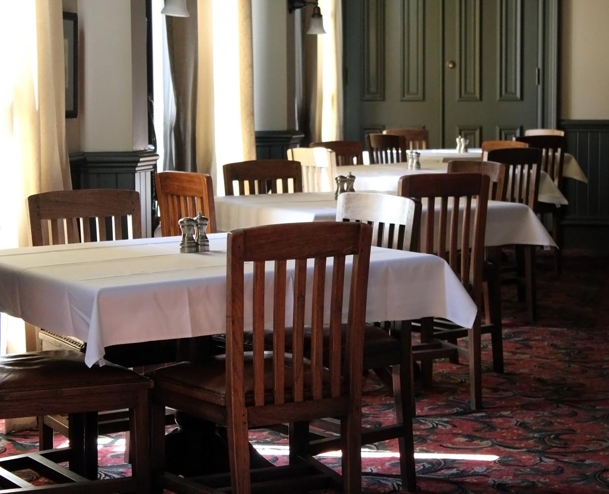 long island casual dining. Black Bedroom Furniture Sets. Home Design Ideas