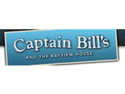 Captain Bill's Restaurant
