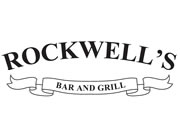 Rockwell's...