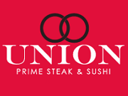 Union Prime Steak & Sushi