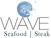 Wave Seafood & Steak at Danfords