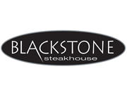 Blackstone Steakhouse
