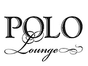 Polo Lounge & Restaurant at Westbury Manor