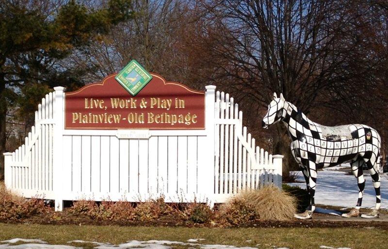 Plainview New York - Plainview LongIsland.com